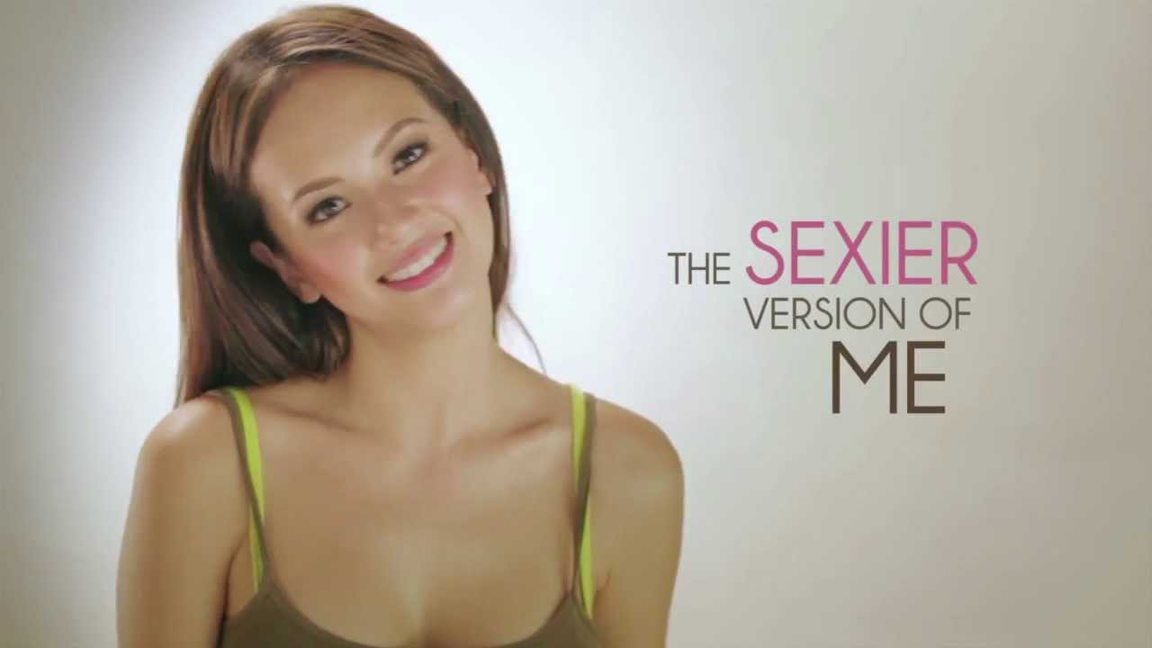 Breast Augmentation By Belo Youtube