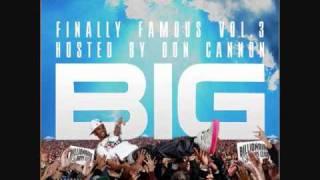 Big Sean Memories