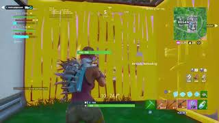 """Fortnite Montage - """"FREE YOUNGBOY"""""""