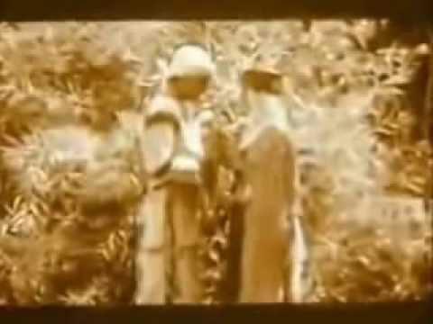 73 İsyaN İktidaR & KatLiam RapÇi [ Mêmu-Zin]  2o12