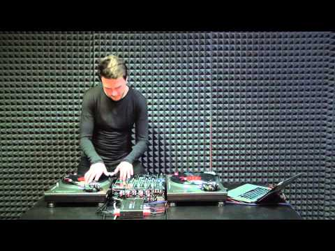 DJ KIRILLICH – Everyday скачать
