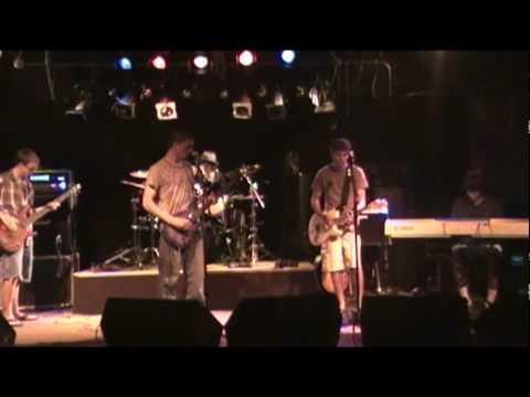 Putrid Phunk- Spanish Moss [Live]