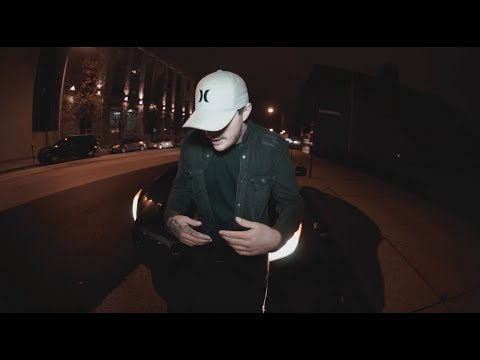 Justin Stone - RETURN (Music Video) Mp3