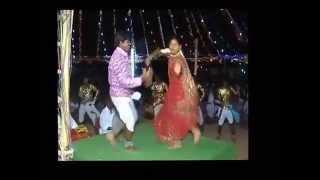 Entertainment - Chekka Bhajana - Kadapa, Chowdur, Rangasaipalli - Part 7