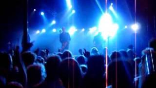 Nephew-Bazooka (Live HelsingborgsFestivalen)