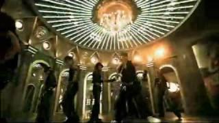[MV] Rain (비)(Bi) - It's Raining Music Video From Rain's 3rd Korea...