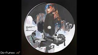 Marius - Hip House [Dantel Audio - DD001]
