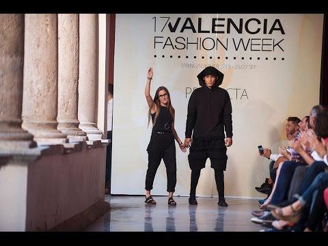 proyecta- -xvii-valencia-fashion-week-2014