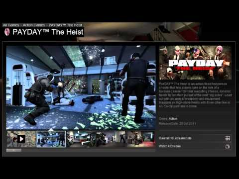 Day 2 - ValveTime Summer Sale Summary 2012