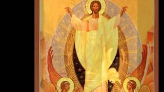 TERPUJI SANG KRISTUS (LAGU PASKAH; MADAH BAKTI 425)
