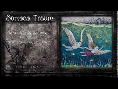 SAMSAS TRAUM - Anleitung zum T...