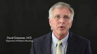 David Griesemer, M.D. Physician Profile thumbnail