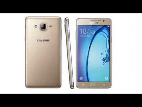 must-see-unlocked-cell-phone-review-2017---desbloqueado!-samsung-galaxy-j7-j710m-factory-unlocked..
