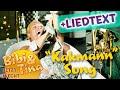Bibi & Tina - Ich will mehr DER KAKMANN SONG mit LYRICS in voller Länge