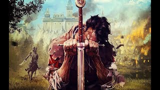 Kingdom Come: Deliverance - часть 9
