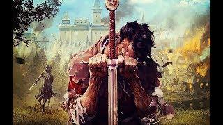 Kingdom Come: Deliverance - часть 9