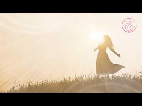 Kundalini meditation music - chakra activation, spiritual awakening, consciousness rising