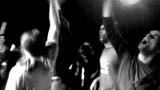 Superpunk Matula, hau mich raus ARENA WIEN 16.9.2010 (live)