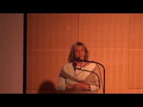 Leaders in Sustainability Speaker Series: Growing the Green Workforce in Westchester County (Part 1)