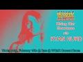 WQMX Rising Star Showcase Ryan Hurd mp3