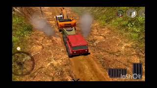 ช่องRTHD Racing วิดิโอต่างๆเกี่ยวกับเกมRTHDจะมาในเร็วนี้ screenshot 3