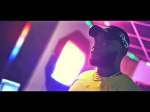 JayMore No1 - Aye Aye