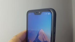 Xiaomi Redmi 6 Pro ► 3 дня с Сяоми! Плюсы и минусы!