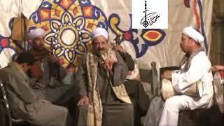 قصة ابوزيد الهلالي زعيم بني هلال مع زعيم الزغابة دياب ابن غانم