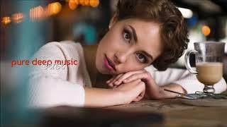 Best of PureDeepMusic SENSE #1 JUANARY 2020