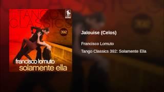 Jalouise (Celos)