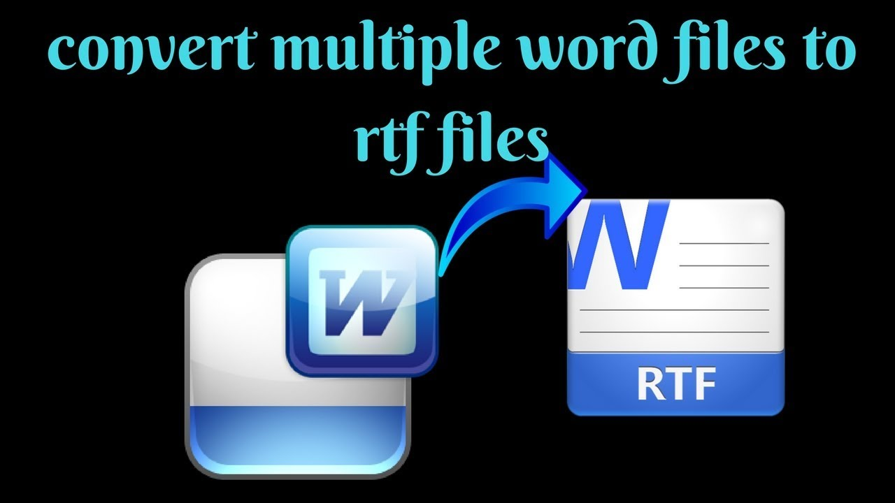 how to read rtf files in r