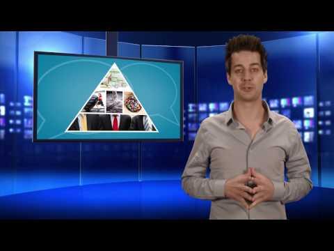 Pyramid Scheme University