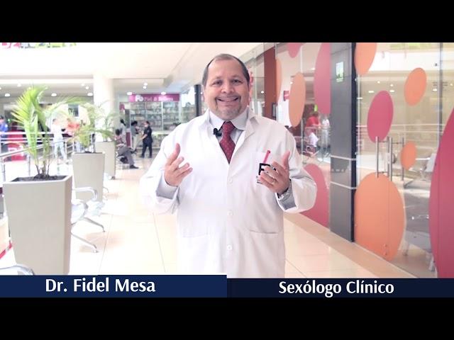 Hablemos de Salud con Megacentro Pinares