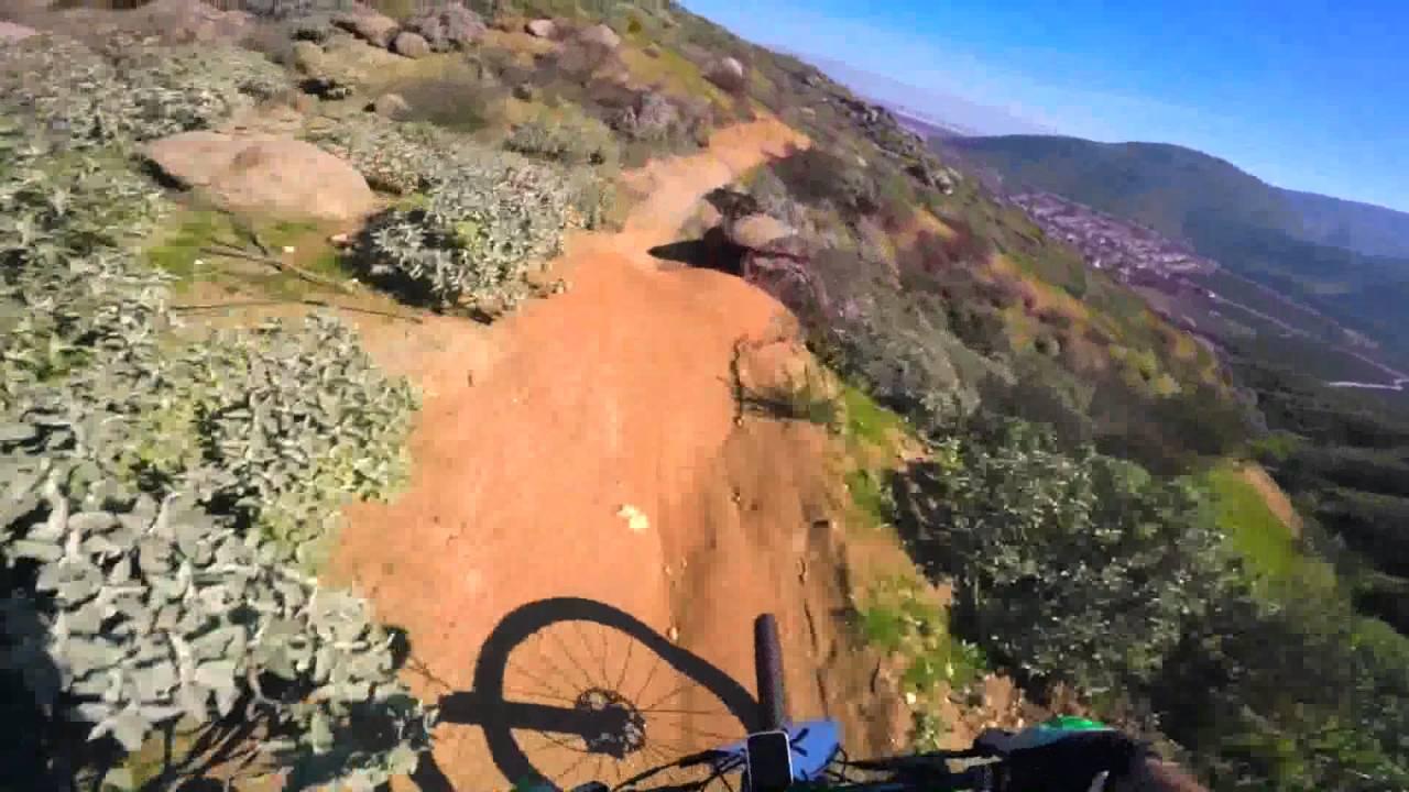 Download Extrem Sport Bike---Compilation