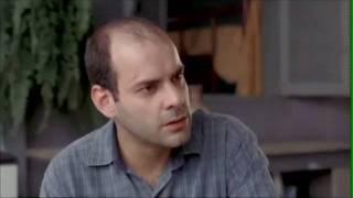 tv daiblog - os inquilinos - trailer