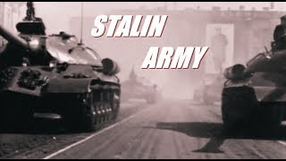 Stalin Army.mp4