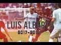 Luis Alberto| 2017/2018 | ALL SKILL GOALS | MAGIC PLAYER