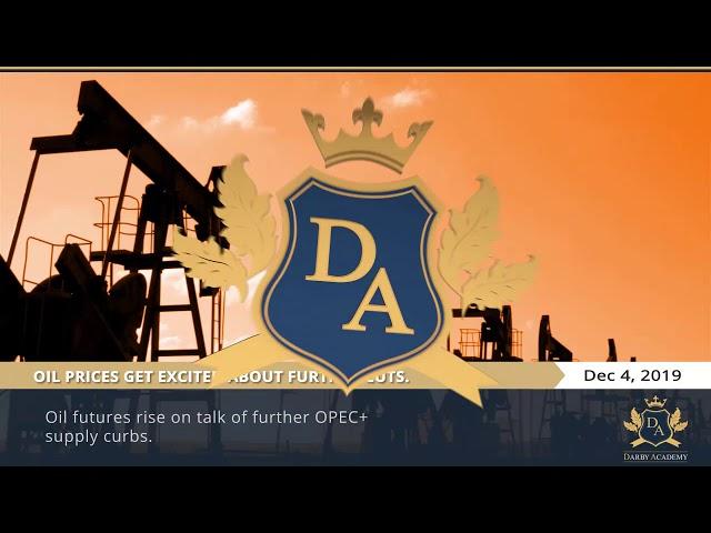 Darby Academy_EN - Daily financial news - 04.12.19