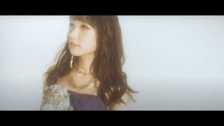 SAKI / Days (YouTube Short Version)