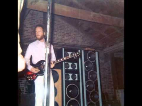 Riders On The Storm - The Doors Live In New Orleans 1970