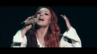 Смотреть клип Tarabarova - Починається Весна