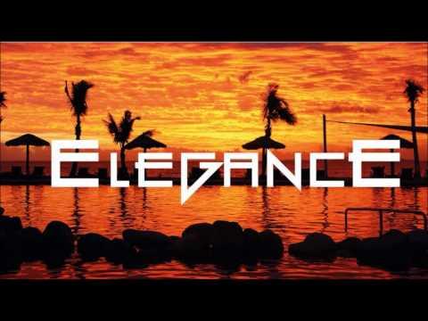 Clean Bandit- Extraordinary (Bontan Remix)