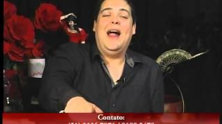 Ritos, Cantos e Magias - 22.10.15 - Pai Neco de Oxalá e Mãe Ana de Oyá - Festa das Rainhas II