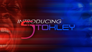 Stokley - Art In Motion (feat. Robert Glasper) from the album Introducing Stokley