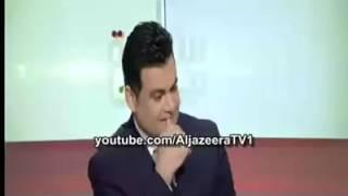 عصام تليمة يشرح معنى لفظ العرص فى اللغة العربية وحكمها الشرعي وأنها كانت تطلق على الشرطة قديماً