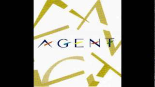 Agent - This Could Be The Night