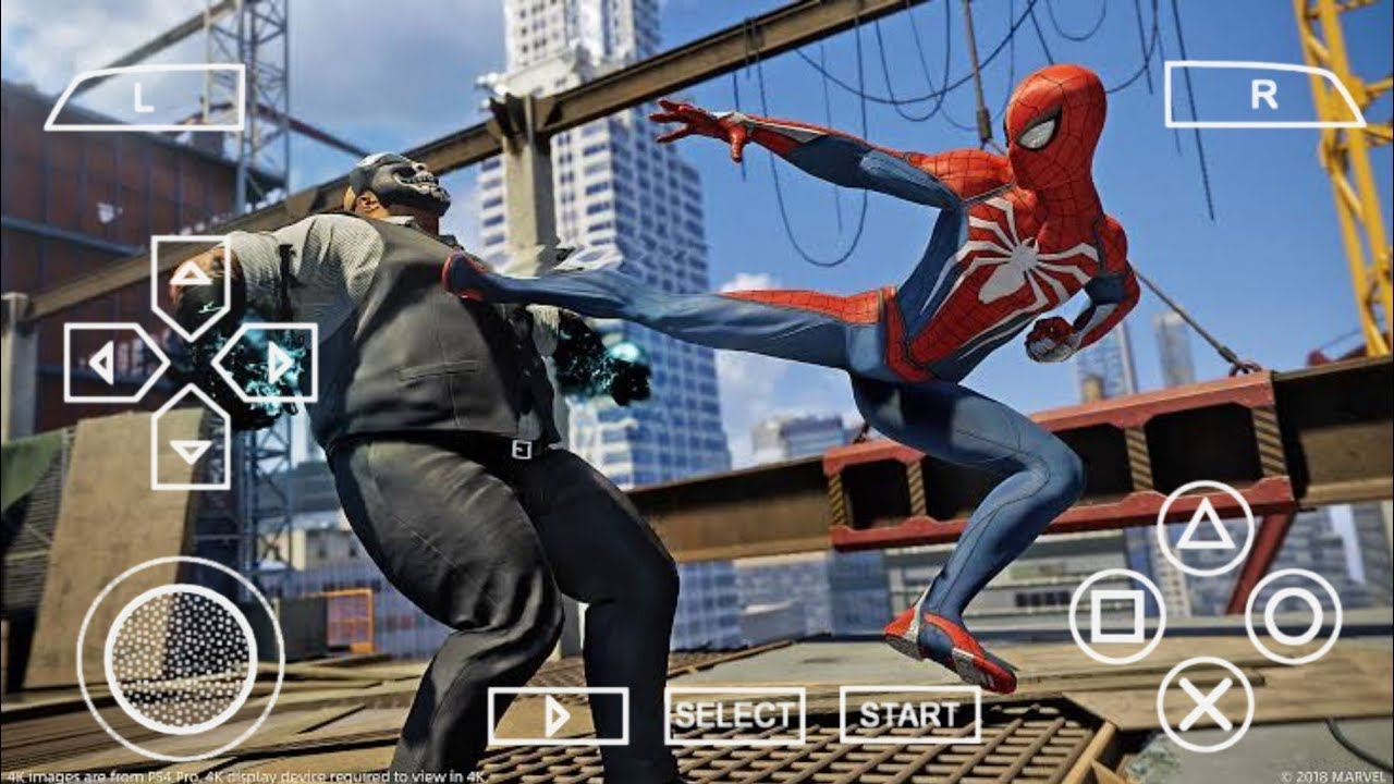 Spider Web of Shadows Fight for Android - APK Download