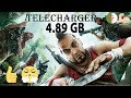 Telecharger Far Cry 3 PC Gratuit | تحميل لعبة Far Cry 3 (4.89GB)