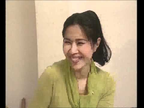 Nguyen Hung trang diem Ly Nha Ky