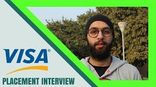 Software developer interview | Career option and Interview questions and answers